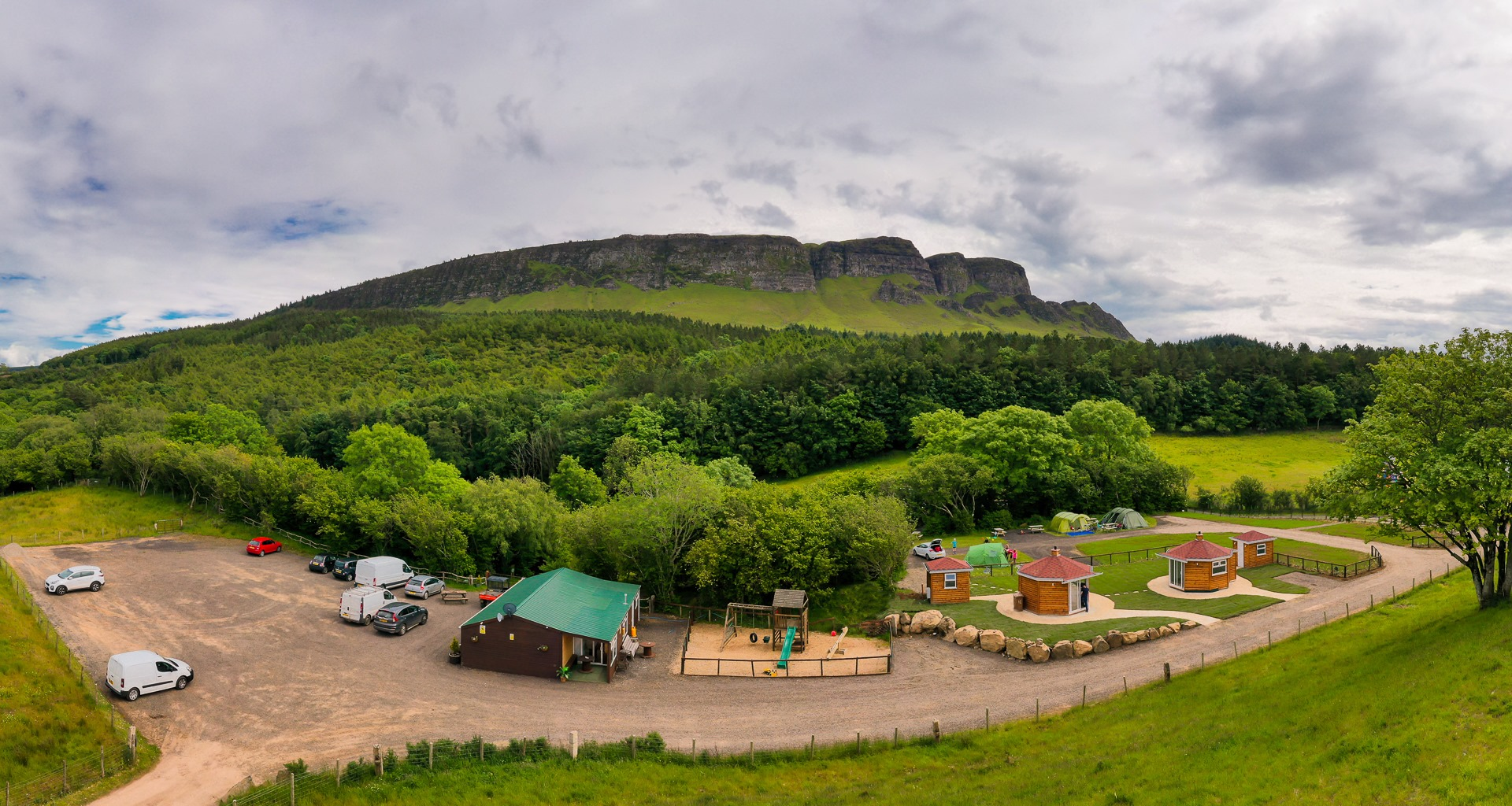 turn-around-houses-waterfall-caves-limavady-2